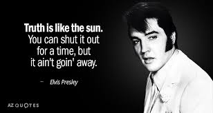 Elvis Quotes Beauteous TOP 48 QUOTES BY ELVIS PRESLEY Of 48 AZ Quotes