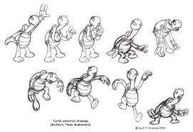 Traditional Animation Zlatan Fontanacountryinn Com