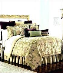 cream california king comforter purple down colored sets twin target cream colored comforter king oversized elegant sets