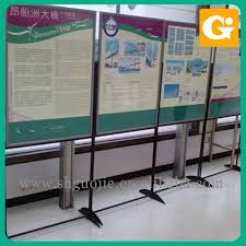 Poster Board Display Stands Adorable Poster Board Stand Poster Board Stand Suppliers And Manufacturers