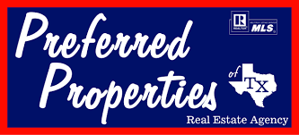 Buy Or Sell Your Home Ranch Or Other Property In Or Around