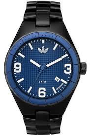 adh2525 cambridge originals black men s watch adidas adh2525 cambridge originals black men s watch