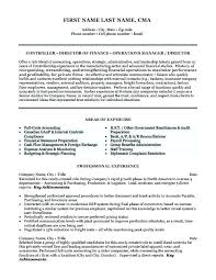 Technical Writing Resume Sample Best of Junior Technical Writer Resume Sample Classy Writing Template About