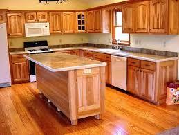 kitchen island counter tops butcher block