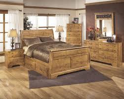 orange bedroom furniture. Many Orange Bedroom Furniture