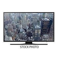 Image is loading SAMSUNG-UN55JU650DF-55-039-039-CLASS-JU650D-6- SAMSUNG UN55JU650DF 55\u0027\u0027 CLASS JU650D 6-SERIES 4K UHD SMART TV | eBay