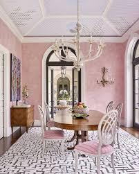 Table Diner Design 40 Best Dining Room Ideas Designer Dining Rooms Decor