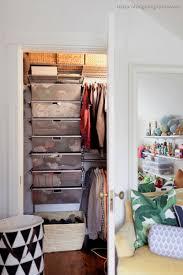 apartment bathroom storage ideas. Stunning Small Apartment Storage Ideas With Bathroom Archive Design Vagrant