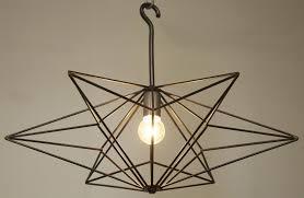star pendant lighting. Fancy Star Pendant Lighting 73 On Ceiling Led Light Fixtures With T