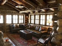 lodge style living room furniture design. beautiful style rustic leather living room furniture intended lodge style living room furniture design a