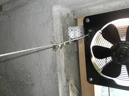 Klimaanlage Mit Einbau Klarstein Klimaanlage Mit