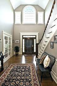 entryway rugs for hardwood floors rug on floor inside entrance ideas 6