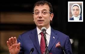 Ravza Kavakçı açıklaması: Metro A.Ş. siyaset doktorası için ABD'ye  göndermiş! - Tr724