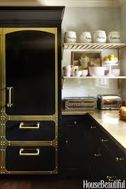 Kitchen Furniture Gallery 150 Kitchen Design Remodeling Ideas Pictures Of Beautiful