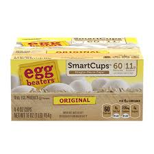 single serving smartcups original