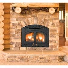 heat and glo electric fireplace amazing heat and electric fireplace snapshot ideas heat n glo electric