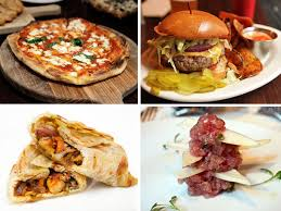 Guide Near Updated Times Square Eat our To Eats Serious Where qgAZPn0w