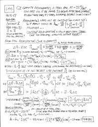 geometry homework solver writersgroup web fc com geometry homework solver