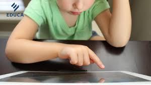 EDUCA มหกรรมทางการศึกษาเพื่อพัฒนาวิชาชีพครู