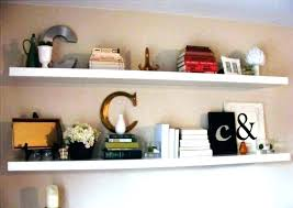 lack shelf white floating new wall unit shelving ikea picture ledge ribba image via ers