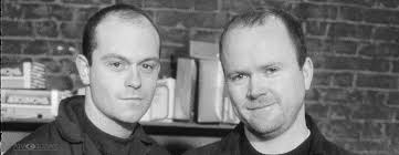 Image result for mitchell brothers
