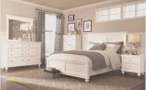 Luxury Bedroom Furniture Sets Double