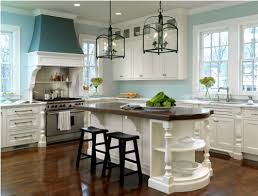 over kitchen island lighting. Awesome Island Light Fixtures Kitchen Over Regarding Attractive Lighting