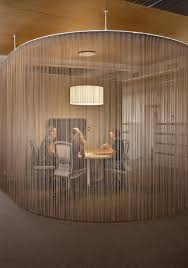 curtains office. best awards bvn architecture and cprw fisher office dividersspace dividerscurtain curtains