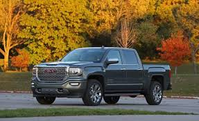 2018 gmc 2500. perfect 2018 2018 gmc sierra front to gmc 2500