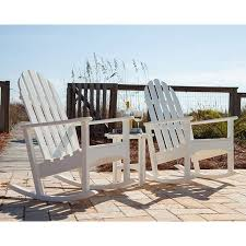 18 Best Recycled Plastic Furniture Images On Pinterest  Hardware Recycled Plastic Outdoor Furniture Manufacturers