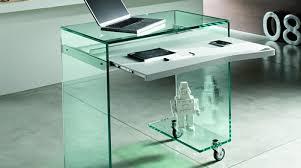 full size of desk office desks glass top corner desk contemporary glass office desk