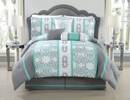 mint colored bedding sets queen comforter set bedding yellow and teal mint green bed sheets mint colored bedding