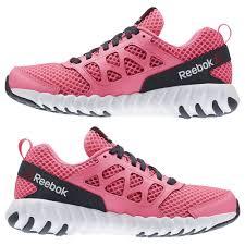 Reebok Kid Shoes Size Chart Reebok Shoe Size Chart Kids Shoes Reebok Twistform Blaze