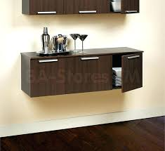 wall cabinet ideas office interesting mounted cabinets storage 3 modern file41