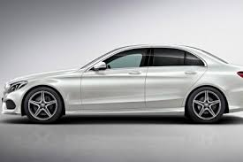 new car releases 2014 ukNew Mercedes CClass 2014 release date price news and video