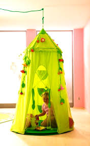 Diy Kids Bed Tent Climbing Heavenly Fun Ideas Bed Canopy Tent For Kids All And