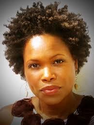 Hair Style For Black Women short natural hair styles for black women women medium haircut 3461 by wearticles.com