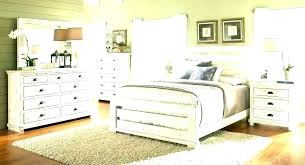 Magnificent Modern White Wood Bedroom Furniture Near Me Used Fair ...