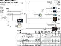 r1200c fuse box wiring diagrams long bmw r1200c wiring harness wiring diagram r1200c fuse box location bmw r1200c wiring harness wiring
