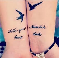 16 Skvělých Nápadů Na Tetování Na Zápěstí Moderní Děvčecz