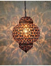 moroccan chandelier luxury floor lamps moroccan lamp shade unique