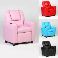couches for kids. Perfect Kids Cool Childrens Sofa Kids Recliner Armchair Childrenu0027s Furniture  Seat Couch Chair Wcup Holder Throughout Couches For Kids A