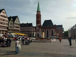 old architectural photography. Architecturalphotography-frankfurt.jpg Old Architectural Photography L