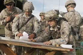 First Sergeant Resume Examples Eliolera Com