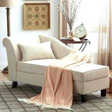 Lounge Chair For Bedroom Chaise Lounge Bedroom Chairs Small Chair For Bedroom  Bedroom Simple Small Bedroom .