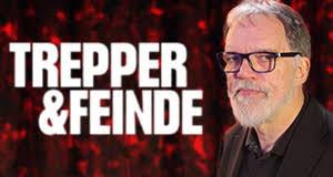 Ab 1992 war er beim osc rheinhausen der erste hauptberufliche handballmanager in deutschland. Filmografie Wolfgang Trepper Fernsehserien De