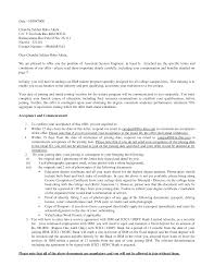 chandra sekhar babu akula ibm offer letter documents