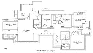 floor plans with 2 master suites two master bedroom house plans ranch style house plans with