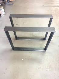 ot tbe u shaped table legs australia u shaped table s44