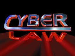 Cyber Law Cyber Law And Ethics Computer Operator Nepal